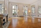 Нью-Йорк, великолепный  апартамент между Мэдисон и Парк Авеню