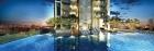 Замечательные апартаменты в Сингапуре
