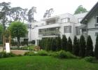 Эксклюзивная квартира в Юрмале