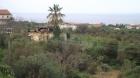 Участок на Сицилии