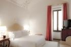 Бутик - отель во Флоренции