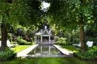 Потрясающий особняк в Лондоне, Англия