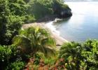 Замечательная вилла на Карибском побережье