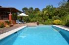 Красивый дом в Сан-Кугат-дель-Вальесе