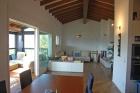 Замечательный дом в Лугано