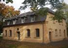 Потрясающий замок в Германии