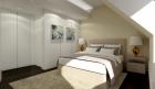 Чудесные апартаменты в Лиссабоне
