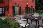 Прекрасный тосканский дом в Италии