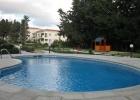 Прекрасная квартира в Пафосе