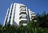 Монако, апартамент в «золотом квадрате» Монте – Карло
