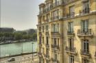 Чудесный лофт в Париже