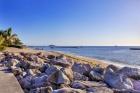Комфортабельная вилла на острове Невис