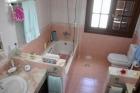 Чудесный дом в Эль Кабле, Канарские острова