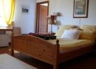 Прекрасный особняк на Канарских островах