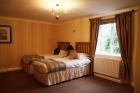 Восхитительный номер в апарт-отеле в графстве Кент