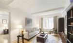 Манхеттен, потрясающий апартамент между 59-ой и 60-ой улицей