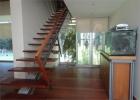 Замечательный дом в Вила-Нова-ди-Гая, Порту