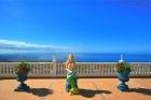 Эксклюзивная вилла с видом на Атлантический океан