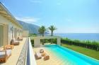 Роскошная резиденция неподалеку от Монако
