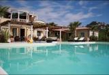 Симпатичный дом в Пескаре