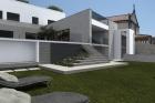Великолепный дом в Гондомаре, Северная Португалия