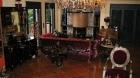 Роскошный дом на о. Эвбея