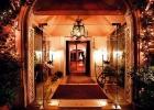 Эксклюзивный отель под Фрайбургом
