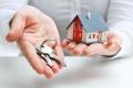 Покупка зарубежной недвижимости: несколько советов
