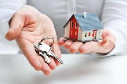 Статьи и обзоры → Покупка зарубежной недвижимости: несколько советов