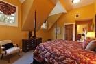 Великолепный особняк в Денвере