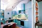 Роскошные апартаменты в Лигурии