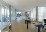 Комфортабельная квартира в Монтрё