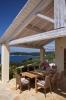 Чудесная вилла на острове Корфу