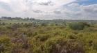 Большой участок земли в Фару