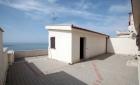 Симпатичный дом в Неттуно