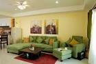Прекрасная квартира на Пхукете
