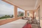 Престижная квартира в Монако