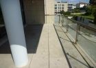 Роскошные апартаменты в Порту, Северная Португалия