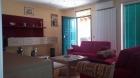 Прекрасный апартамент на озере Гарда