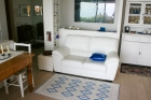 Симпатичный апартамент на озере Гарда