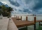 Потрясающий классический особняк в Майами, Флорида