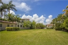 Великолепный особняк в Майами, Флорида
