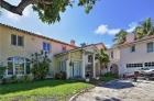 Прекрасный дом с возможностью реконструкции в Майами