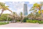 Восхитительная квартира в Майами