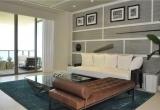 Прекрасные апартаменты в Бэл-Харбор, Флорида