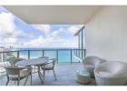 Роскошная квартира в Майами, США
