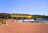 Прекрасные апартаменты на острове Росса, Сардиния