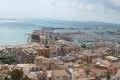 В Аликанте сохраняется рост цен на жилье
