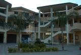 Прекрасные апартаменты в Калабрии