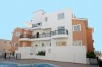 Новая квартира на Кипре